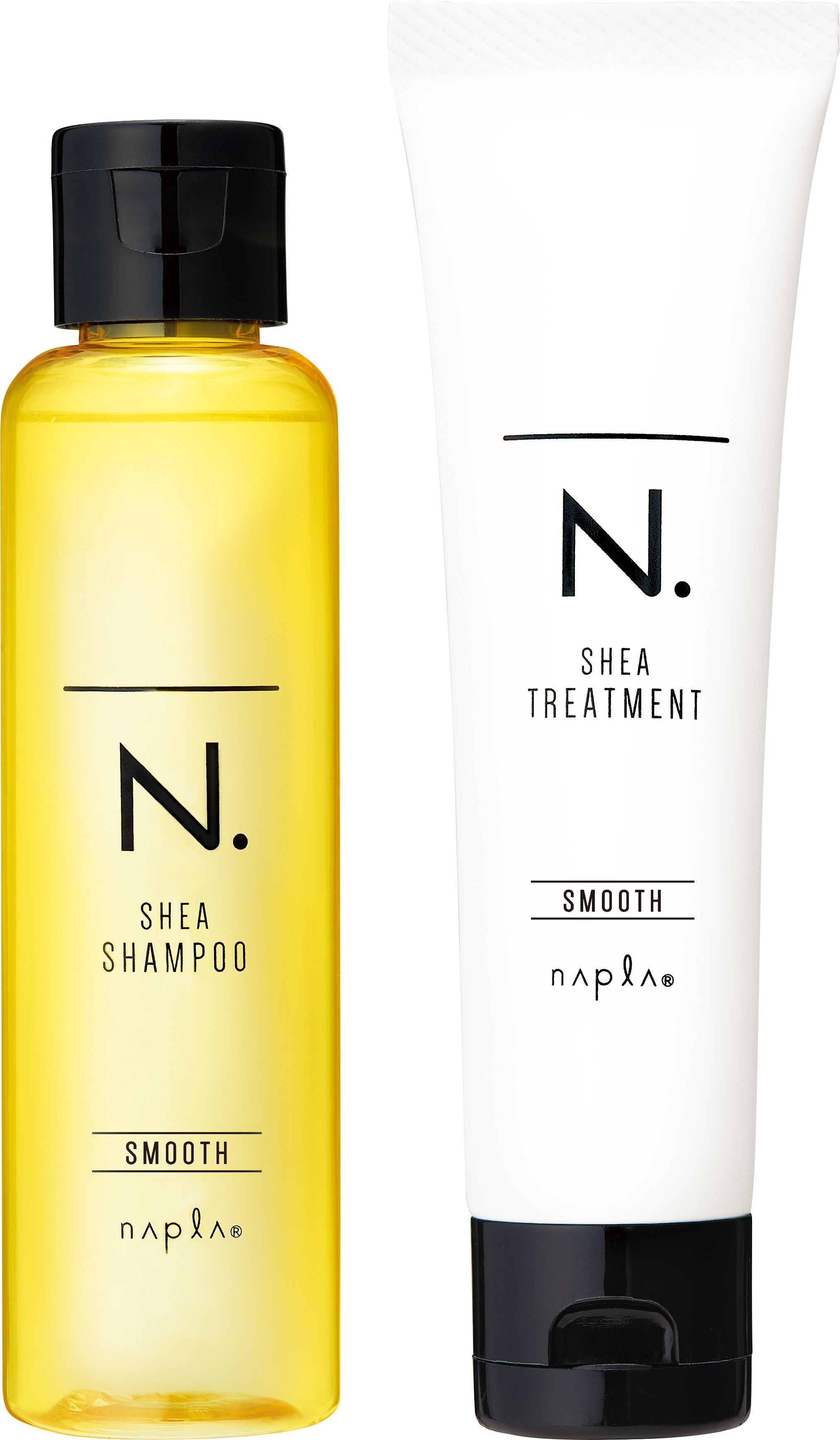N.-SHEA-SHAMPOOTREATMENT-SET-SMOOTH.jpg